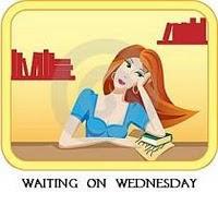 Waiting on Wednesday (4)