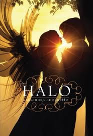 Review: Halo by Alexandra Adornetto