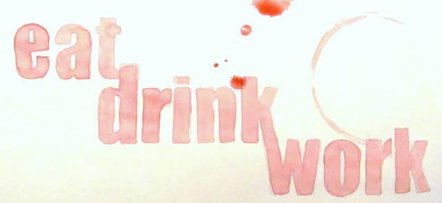 eatdrinkwork