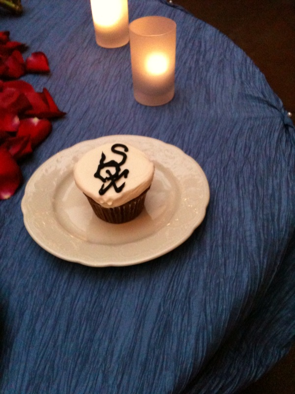 sweet mandy b\'s cupcakes