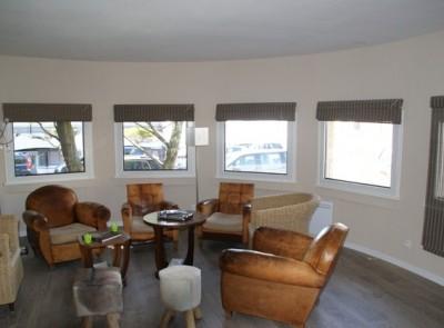 ocordo travaux nord peinture et d coration. Black Bedroom Furniture Sets. Home Design Ideas