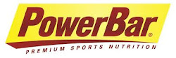 Fueled by Powerbar!