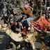 Εικόνες απο την Αίγυπτο!!