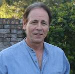 John Kieffer