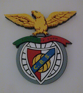 Benfica de Soure