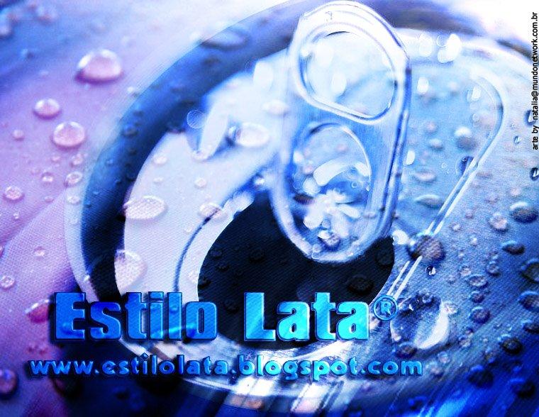 -- Estilo Lata --