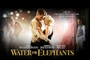 Official Water For Elephants Site