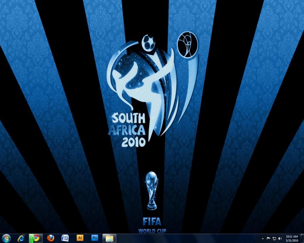 http://1.bp.blogspot.com/_PoXAWsmO1Fo/TATP5_B_P4I/AAAAAAAADvw/VX6iiCqJq7A/s1600/FIFA-World-Cup-2010-Themes-01-1024x819.jpg