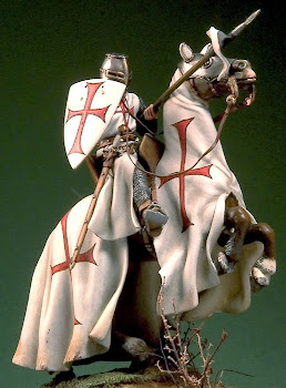 Crusader