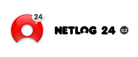 Adaugama la NETLOG