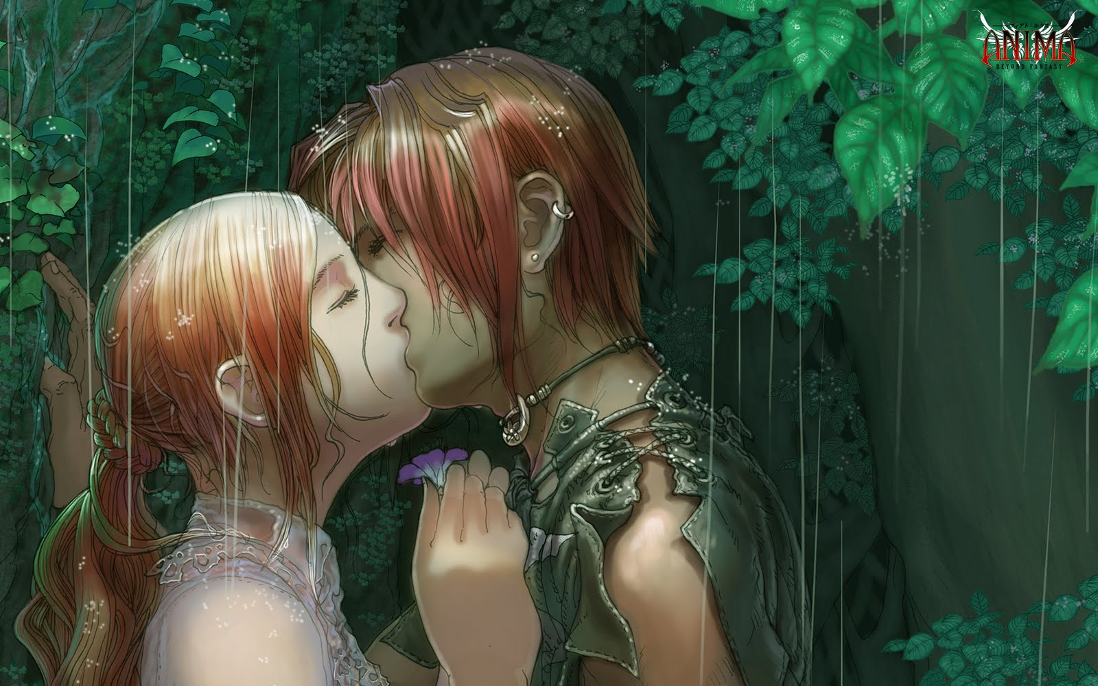 http://1.bp.blogspot.com/_Po_rLeVma8U/TR1P3KkZY8I/AAAAAAAAACU/7PyGrit3j3c/s1600/kissing-in-the-rain-wallpaper.jpg