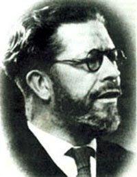 BIOGRAFIA DE JOSÉ GÁLVEZ BARRENECHEA