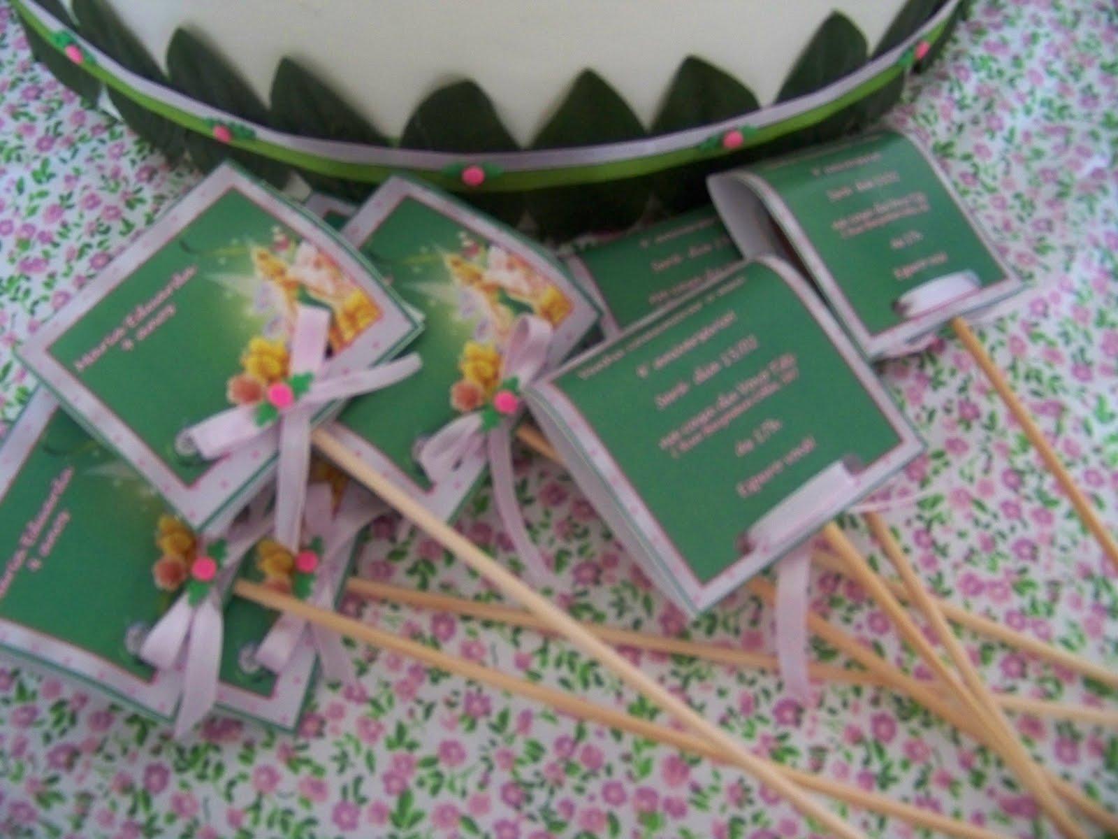 Festas Neste Mes De Fevereiro Bonecas De Porcelana Jardim Das Bonecas