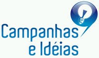 Campanhas e Ideias | Marketing Digital | Marketing Político | Comunicação
