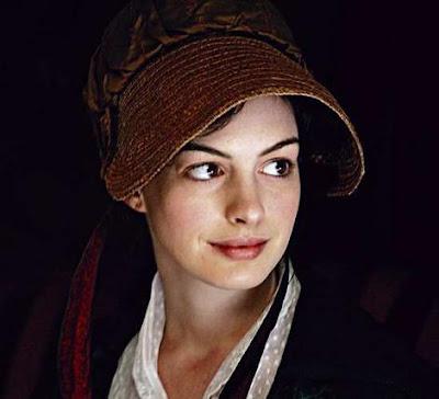 anne hathaway eyes. face like Anne Hathaway.