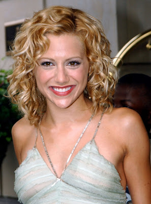 medium length hairstyles for curly hair curly hairstyles 2013 medium length curly hairstyles 297x400