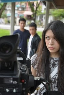 ON ACTION 2