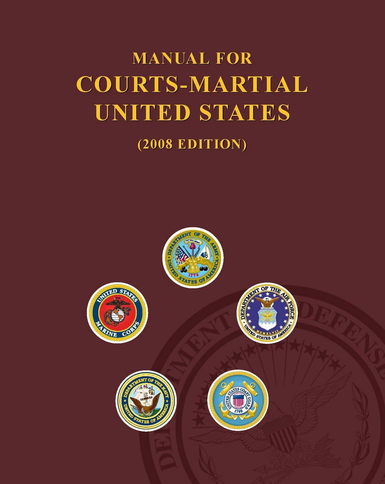 dm guidebook original cover