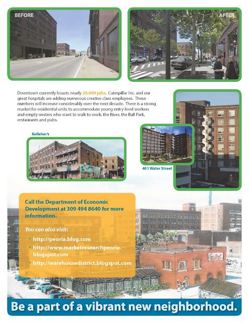 [warehouse+district+brochure+pg+2.jpg]