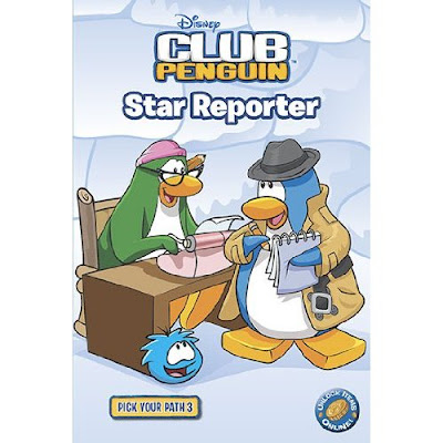 Club Penguin Cheats 2013 Secrets Blog Codes Trackers Html Autos Weblog