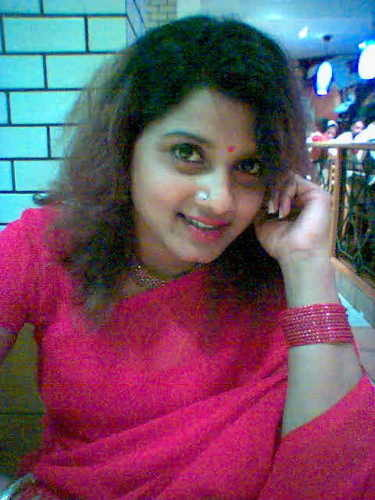 Com <b>Desi Girls</b> Image Comments - simply-beautiful-desi-girl