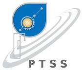 jawatankuasa perwakilan pelajar dialog bersama pengarah ptss