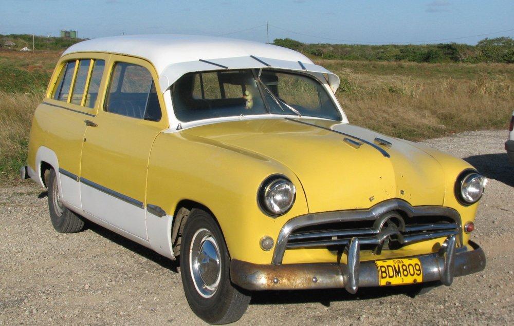 1-Cuba+car+show+09+008.jpg