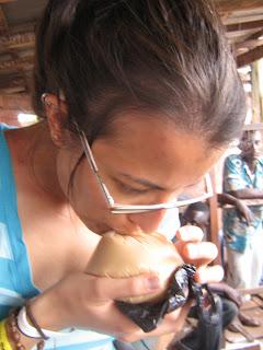 schweppes malt launch in ghana Bottle cap collector market buscar en este sitio bitter lemon - ghana schweppes - malt - ghana ref66 - 0,80.