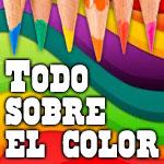 todo sobre el color