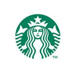 nuevo logo starbucks