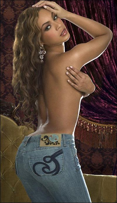 http://1.bp.blogspot.com/_Pppfhvu6Ycg/TSY0uok37-I/AAAAAAAAHd8/ffRjjFzuVHo/s1600/beyonce-sexy-jeans-1.0.0.0x0.400x695.jpeg
