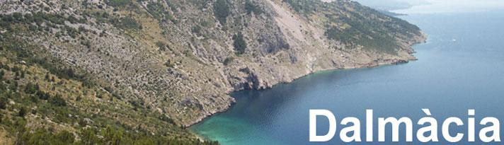 Dalmàcia
