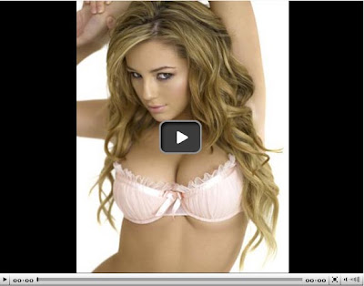 keeley+hazell ... video porn star and now the owner of an upscale adult modeling agency, ...