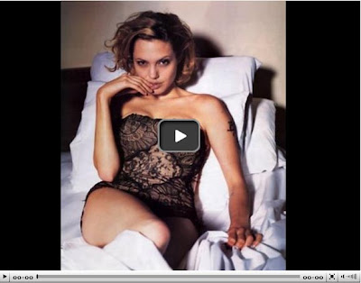 angelina-joli-sex-tape-big-girls-humping-girl