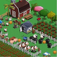 Farmville Tricks Cash - The Best Way To Get Farmville Cash