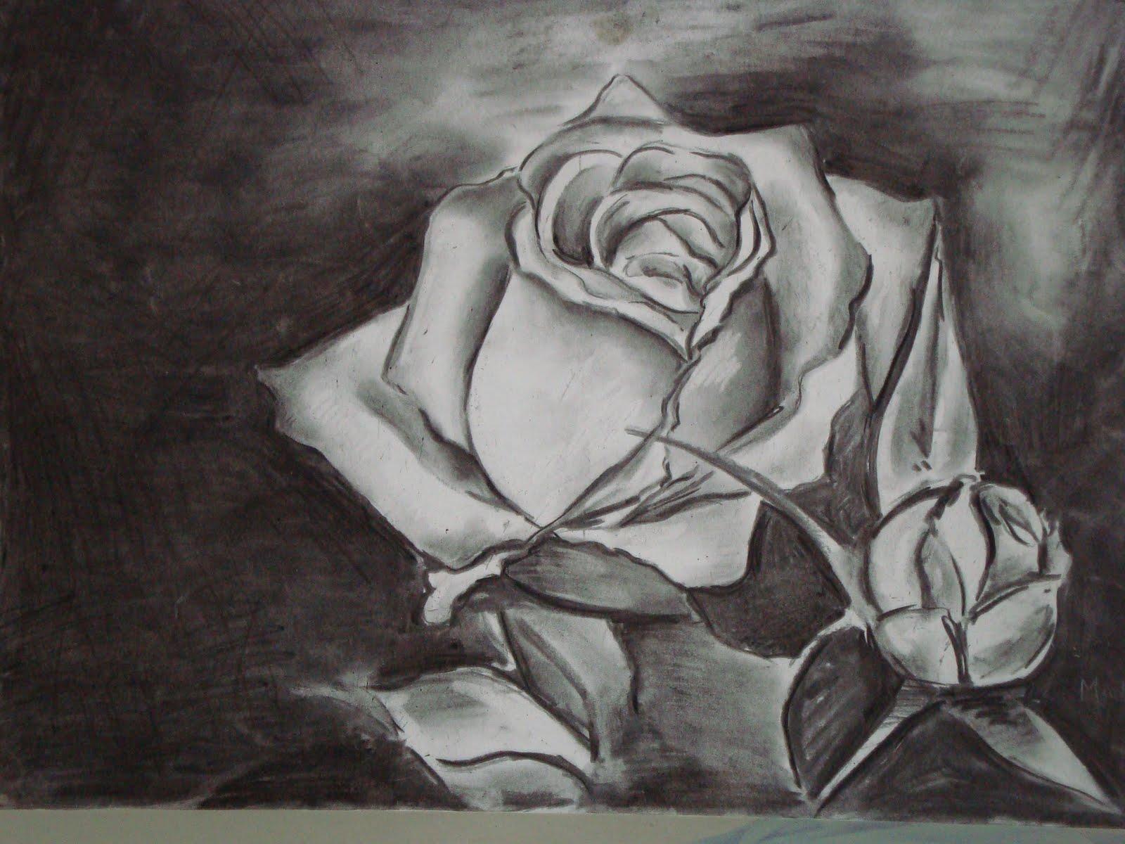 Imágenes de Amor para descargar gratis al celular - Imagenes De Rosas Para Celular