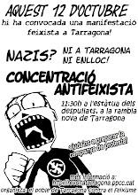 12-O Antifeixista