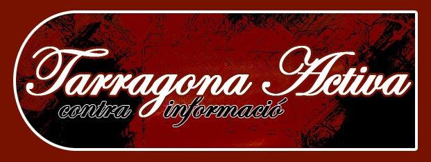 Tarragona Activa
