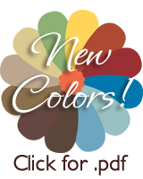 Color Renovation