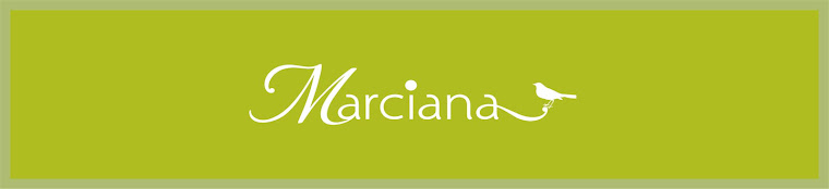 marciana