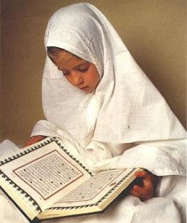 http://1.bp.blogspot.com/_PqJhIIdr8UM/Szht9YSBV7I/AAAAAAAAAgA/bRnHaPwF8eU/s320/anak_muslim2.jpg