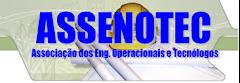 Logo Assenotec