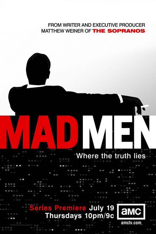 http://yonomeaburro.blogspot.com.es/2008/02/mad-men-algunos-hombres-buenos.html