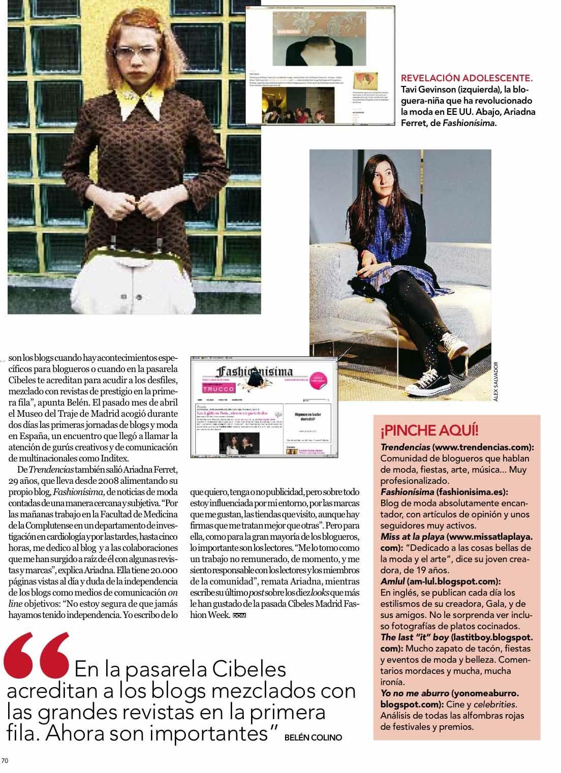 http://yonomeaburro.blogspot.com.es/2010/10/soy-bloguero-de-moda-reportaje-en.html