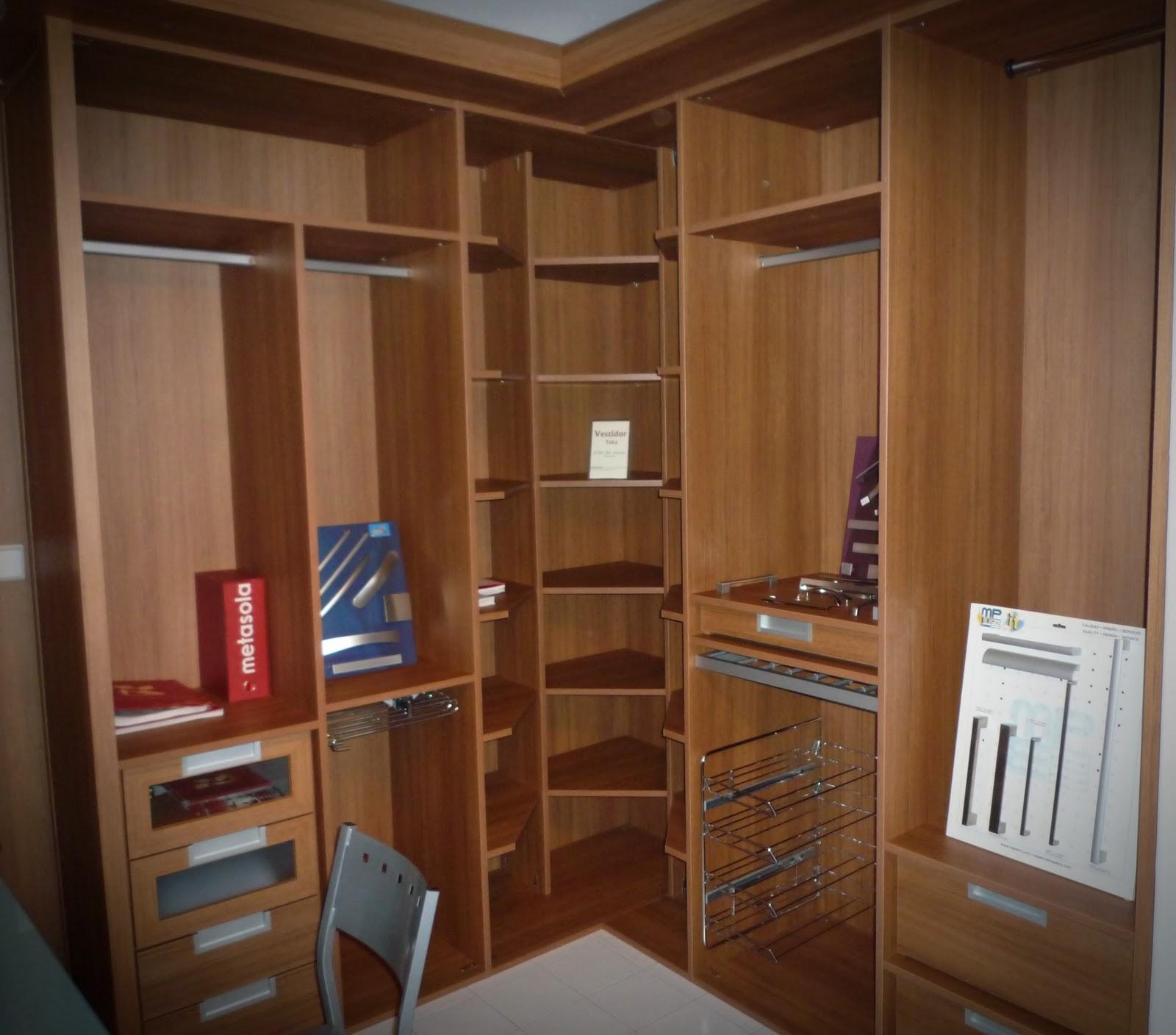Los mejores muebles de cocina el almirez vestidor - Los mejores muebles de cocina ...