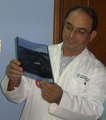 Dr. Arguello