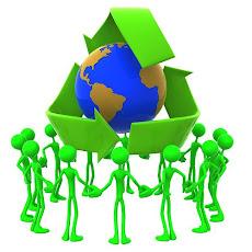 Vamos preservar o planeta