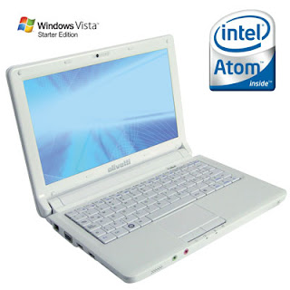 Como instalar XP facilmente en Netbooks y Notebooks sin CD