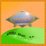 NEFELI     FRUIT