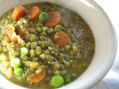 September 2009 | Lisa's Kitchen | Vegetarian Recipes | Cooking Hints ...